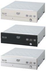 000000fa00122602-photo-graveur-dvd-pioneer-dvr-109xl.jpg