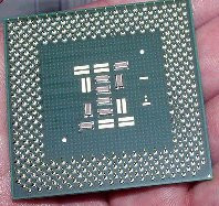 00C6000000048950-photo-celeron-900-back.jpg