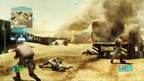 00d2000000412705-photo-ghost-recon-advanced-warfighter-2.jpg