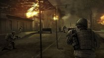 00d2000000412703-photo-ghost-recon-advanced-warfighter-2.jpg