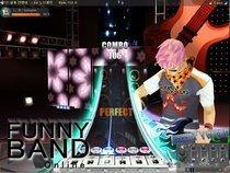 00d2000001814230-photo-funny-band.jpg