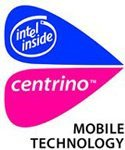 0000009600060214-photo-logo-intel-centrino.jpg