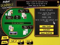 00d2000001814242-photo-poker-for-dummies.jpg