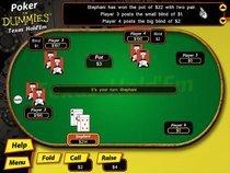 00d2000001814240-photo-poker-for-dummies.jpg