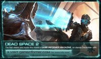 00c8000002661174-photo-deadspace-02.jpg