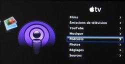00fa000000523263-photo-apple-tv-podcasts.jpg