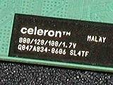 00a0000000046813-photo-celeron-ii-800.jpg