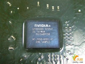 000000DC00558833-photo-nvidia-mcp73-2.jpg