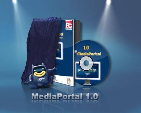 01838188-photo-media-portal-1-0.jpg
