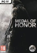 000000B402647676-photo-fiche-jeux-medal-of-honor.jpg