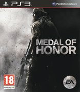 000000B402647678-photo-fiche-jeux-medal-of-honor.jpg