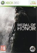 000000b402647680-photo-fiche-jeux-medal-of-honor.jpg