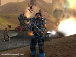 0096000000064821-photo-unreal-tournament-2004.jpg
