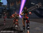 0096000000064810-photo-unreal-tournament-2004.jpg
