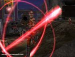 0096000000064812-photo-unreal-tournament-2004.jpg