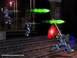 0096000000064813-photo-unreal-tournament-2004.jpg
