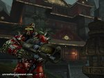 0096000000064814-photo-unreal-tournament-2004.jpg