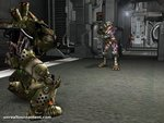 0096000000064815-photo-unreal-tournament-2004.jpg