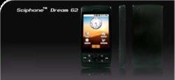 00FA000001775036-photo-sciphone-dream-g2.jpg