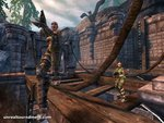 0096000000064816-photo-unreal-tournament-2004.jpg