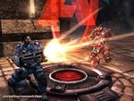 0096000000064817-photo-unreal-tournament-2004.jpg