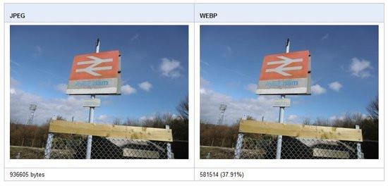 0226000003602646-photo-comparaison-webp-jpeg-selon-google.jpg