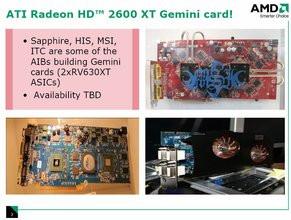 000000DC00658044-photo-amd-radeon-hd-2600-x2-pdf-1.jpg