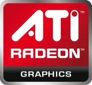 000000AA00667200-photo-amd-ati-radeon-logo.jpg