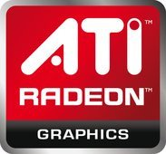 000000aa00667200-photo-amd-ati-radeon-logo.jpg