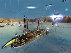 012C000000564996-photo-supreme-commander-forged-alliance.jpg