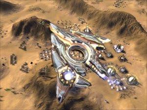 012C000000565000-photo-supreme-commander-forged-alliance.jpg
