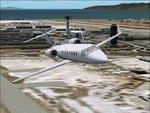 0096000000004638-photo-flight-simulator-2002.jpg