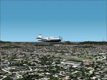 00D2000000052188-photo-flight-simulator-2002-survol-d-une-banlieue-am-ricaine.jpg