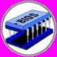0053000000042907-photo-logo-guide-du-bios.jpg