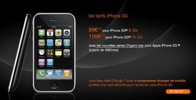 0190000001940086-photo-iphone-3g-199-euros-chez-orange.jpg