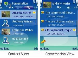 012C000000596782-photo-conversation.jpg