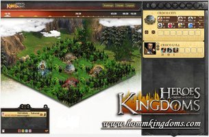 000000c800698190-photo-heroes-of-might-and-magic-kingdoms.jpg