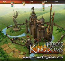 000000C800698192-photo-heroes-of-might-and-magic-kingdoms.jpg