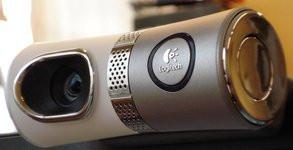 0000009600409979-photo-webcam-logitech-ultra-vision.jpg