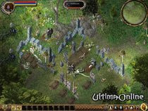00D2000000599208-photo-ultima-online-kingdom-reborn.jpg