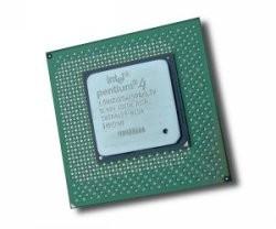 00028713-photo-processeur-intel-pentium-4-1-6-ghz-socket-423.jpg