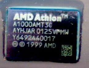 0121000000049170-photo-core-ayhjar.jpg