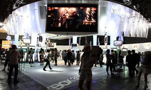 012C000002445702-photo-tokyo-game-show-2009.jpg