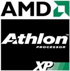 008c000000052729-photo-amd-athlon-xp-logo.jpg