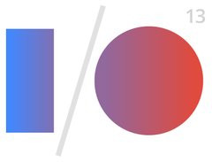 00F0000005971932-photo-logo-google-i-o-2013.jpg