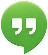 00A0000005974352-photo-logo-google-hangouts.jpg