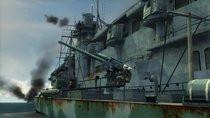 00D2000000350378-photo-battlestations-midway.jpg