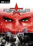 00049606-photo-republic-the-revolution-logo.jpg