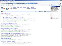 00FA000000126367-photo-opera-8-recherche-google.jpg