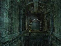 00d2000000206723-photo-tomb-raider-legend.jpg